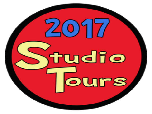 South Niagara Artists Studio Tour