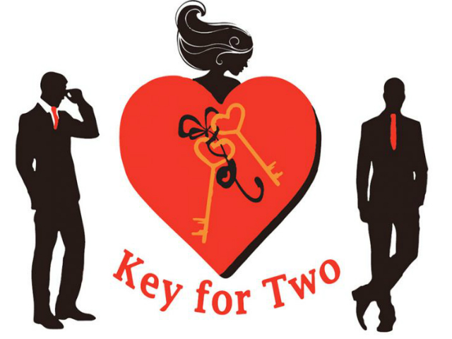 Thorold Community Theatre - Key For Two