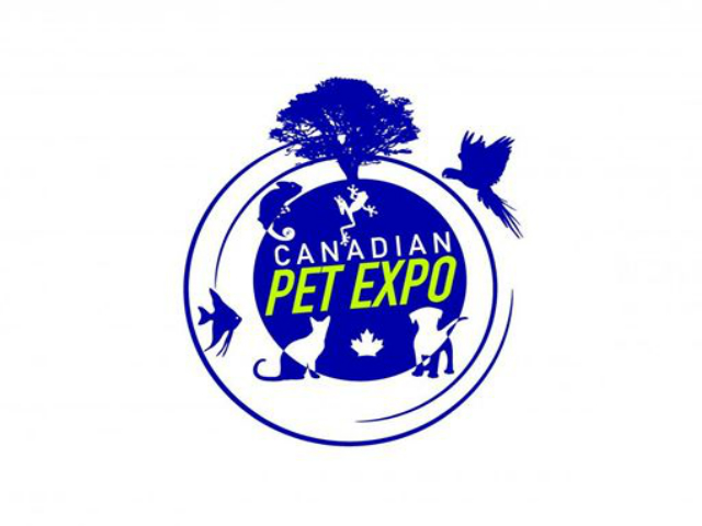 Niagara Pet Expo