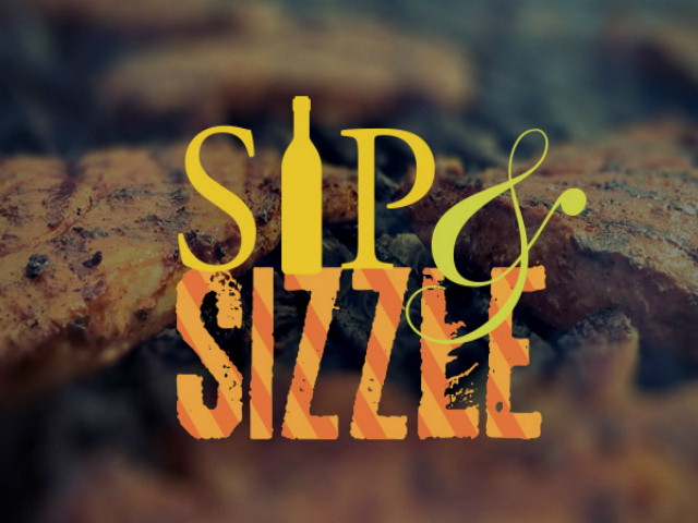 Sip and Sizzle - Niagara On The Lake Wineries