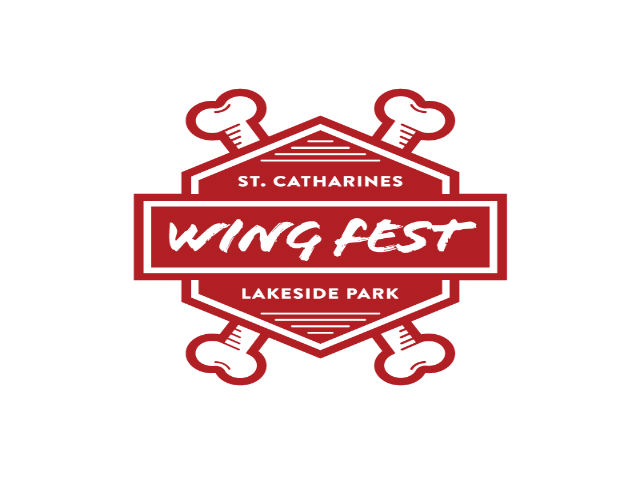 St Catharines Wingfest
