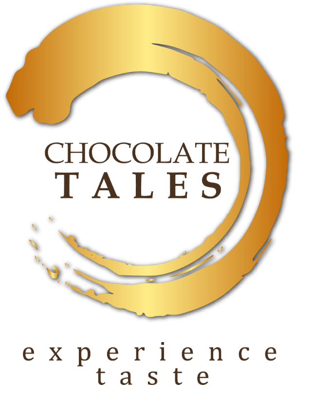 Win A Chocolate Making Workshop with Chocolate Tales