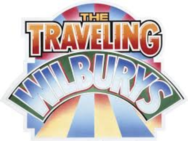 The Travelling Milburys (Tribute Band)