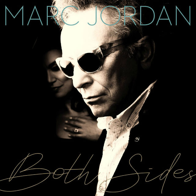 Marc Jordan: 35 Million Records and Counting
