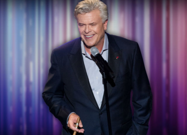Ron White Comedy Tour
