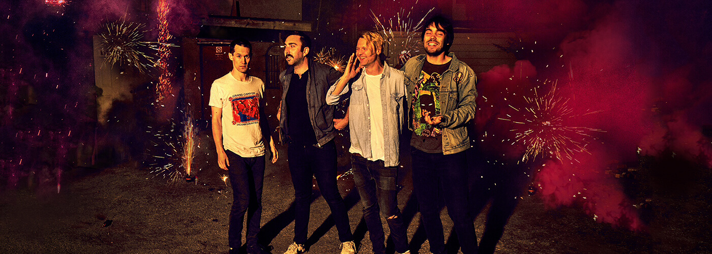 HOLLERADO: From Moscow to Ridgeway