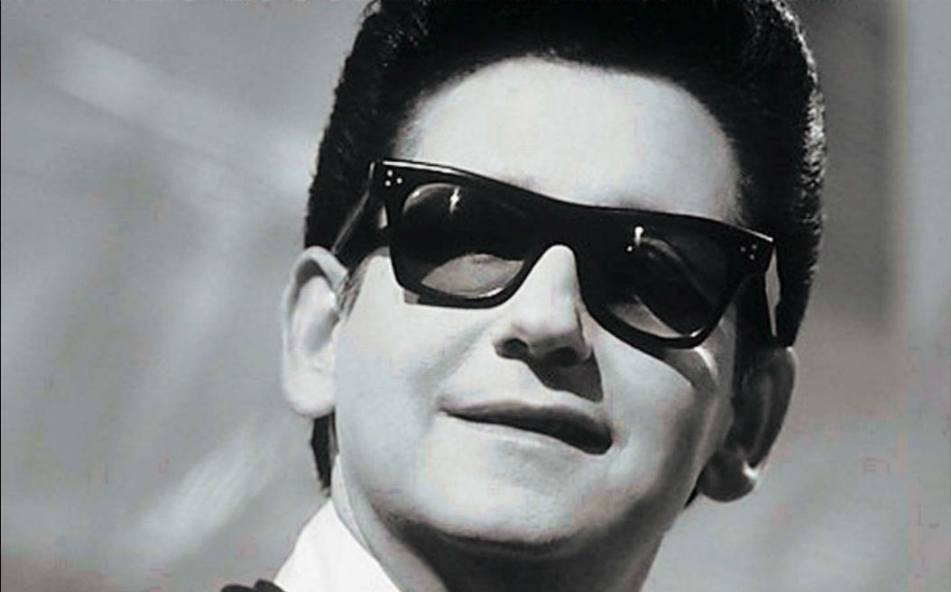 The Lonely: Celebrating The Music of Roy Orbison