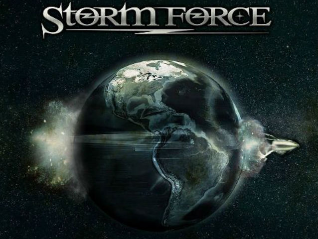 Storm Force: Lightning Strikes Twice for Greg Fraser