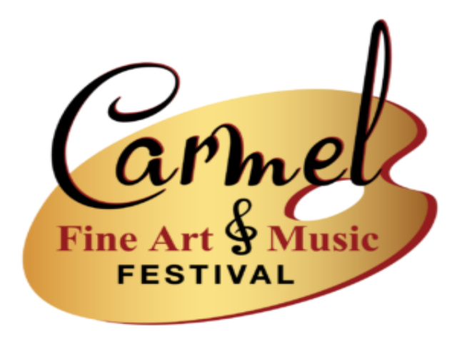 Carmel Fine Arts and Music Festival: 3 Days of Artful Indulgance
