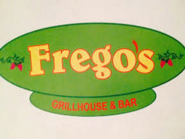 Frego's Grillhouse and Bar
