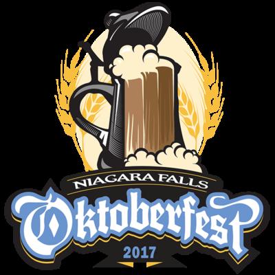 Niagara Falls Oktoberfest