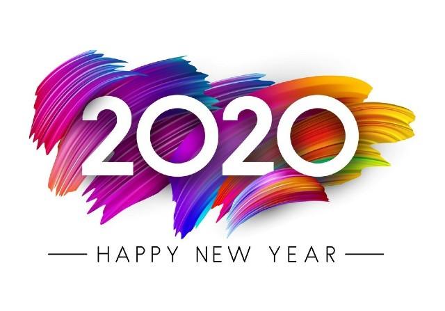 Quotable GoBe 2020