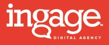 Ingage Digital