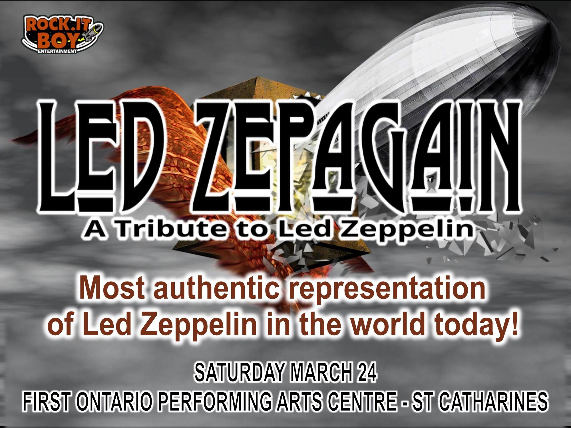 PAC - Zepagain