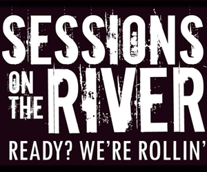 sessions from river