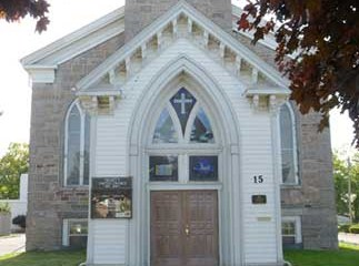 Thorold Community Theatre