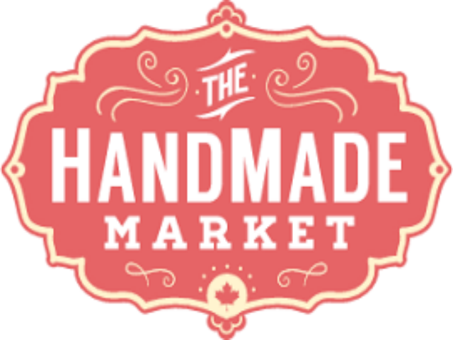 Handmade Market - 13th Street Winery