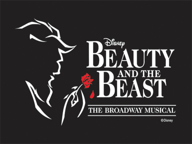 Garden City Productions - Beauty & The Beast