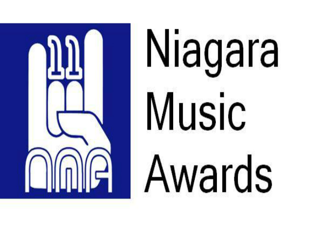 The Niagara Music Awards