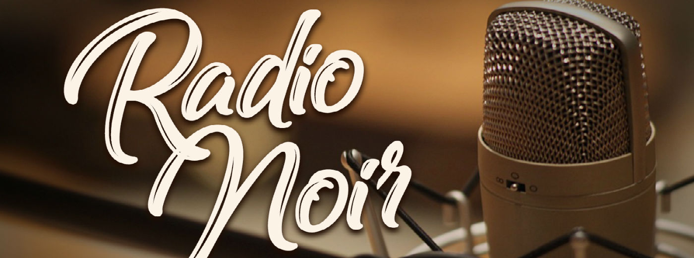 RADIO NOIR: Uncorking Old Time Radio Plays At Ravine Vineyards