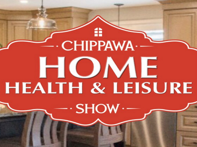 Chippawa Home, Garden & Leisure Show
