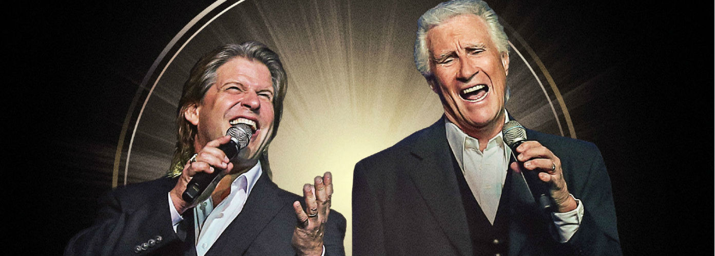 The Righteous Brothers: Creators of the Greatest Pop Song Ever?