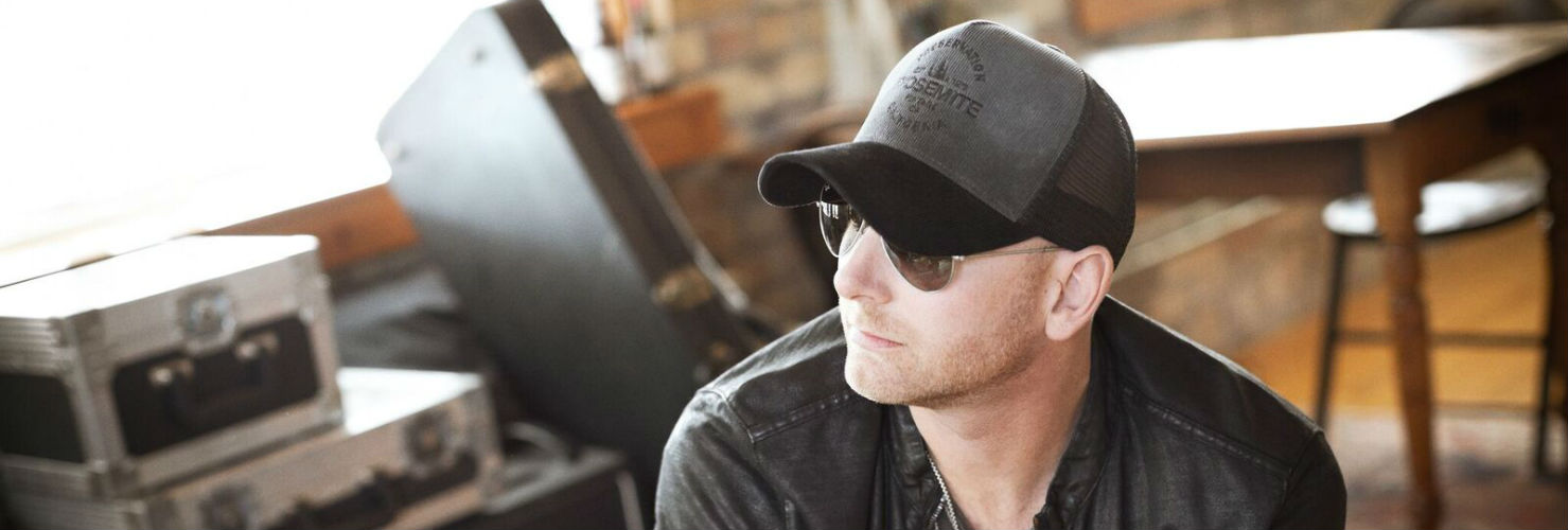 In Depth: A Conversation With Niagara's Country Superstar Tim Hicks