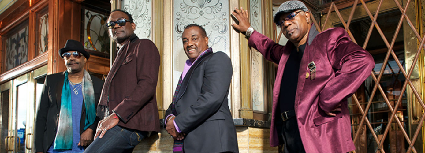 Kool & The Gang: A Celebration Six Decades in the Making