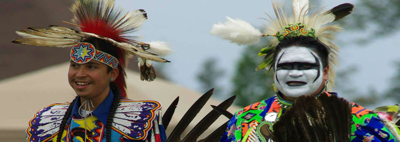 Celebration of Nations: Indigenous Arts, Music and Culture Festival