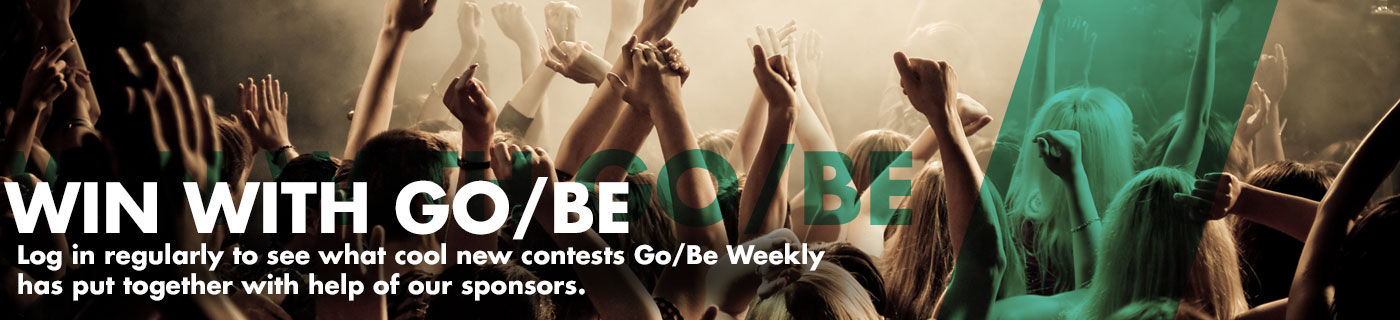 Win With GoBe