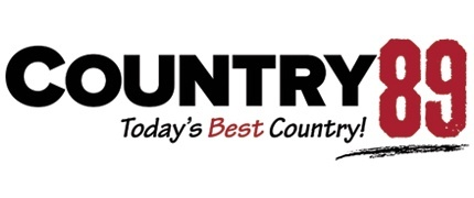 country 89