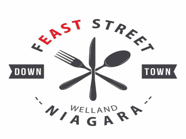 Feast Street Niagara